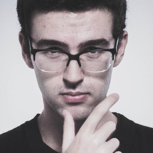 Jonathan Holdorf's avatar