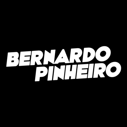 bernardopinheiro's avatar