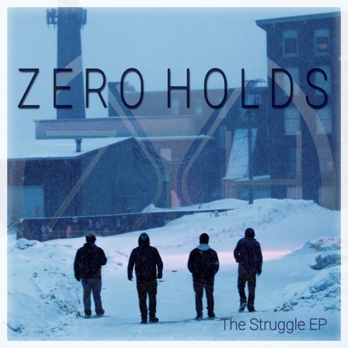 Zero Holds's avatar