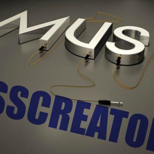 Basscreator's avatar