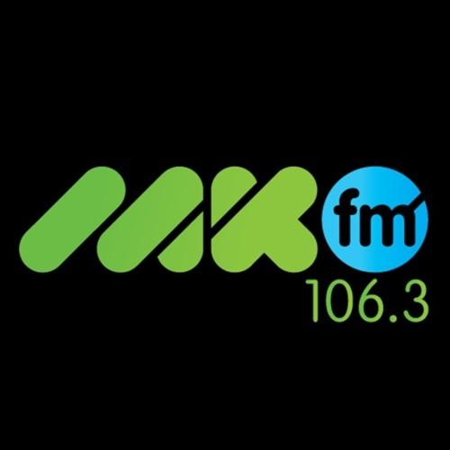 MKFM's avatar