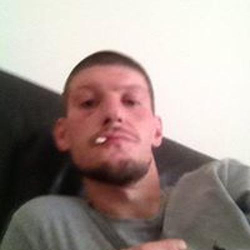 Kieran Farrell's avatar