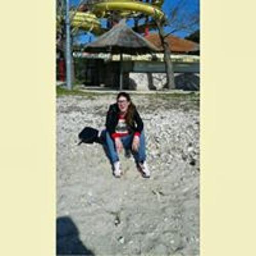 Romina Vodopija's avatar