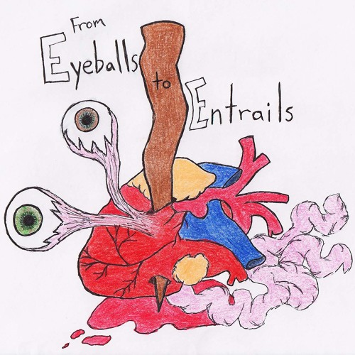 From Eyeballs to Entrails's avatar