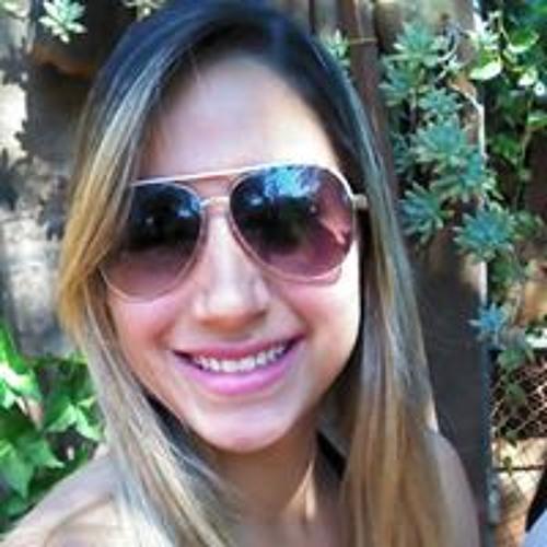 Jessica Macena's avatar