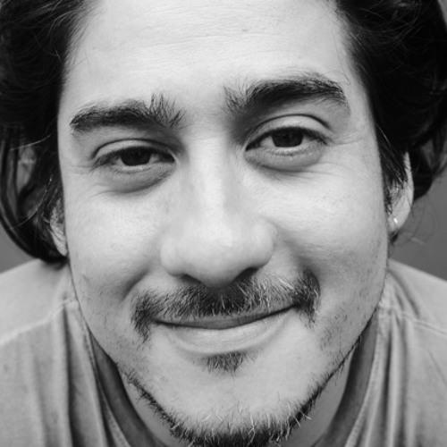 Vitor Lopes Harmônica's avatar