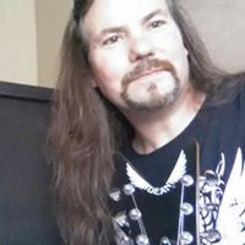 Herb Mowery's avatar