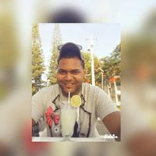 Elvis Vasquez Duarte's avatar