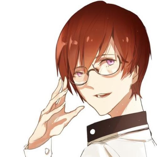 Rey Shiki's avatar