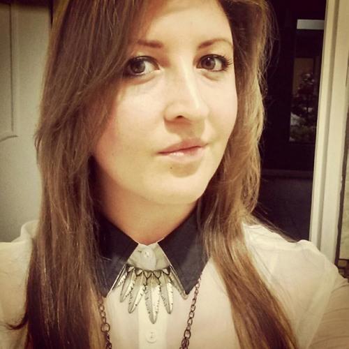 Adriana La Rana's avatar