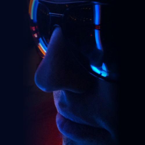 JoshMarksTheSpot's avatar