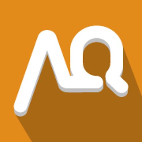 Arcade Quebec's avatar