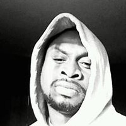 Terrance Jackson's avatar