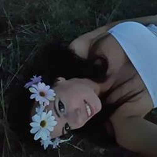 Marianna Regina's avatar