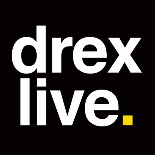 DrexLive's avatar