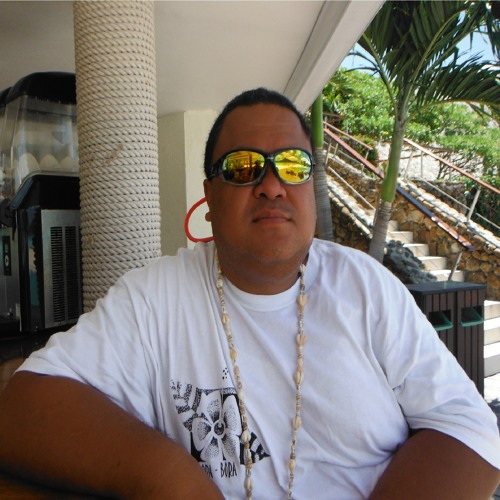 Festyland Bora Bora's avatar