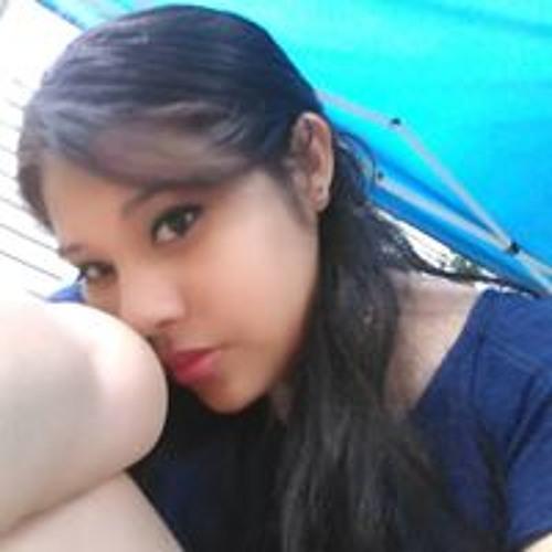 Dulce Garcia's avatar
