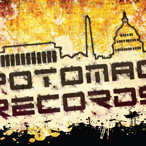 Potomac Records's avatar