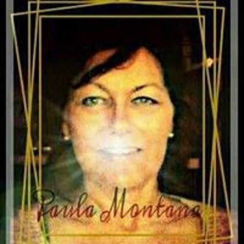 Paula Montana's avatar