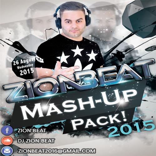 DJ Zion Beat Official's avatar