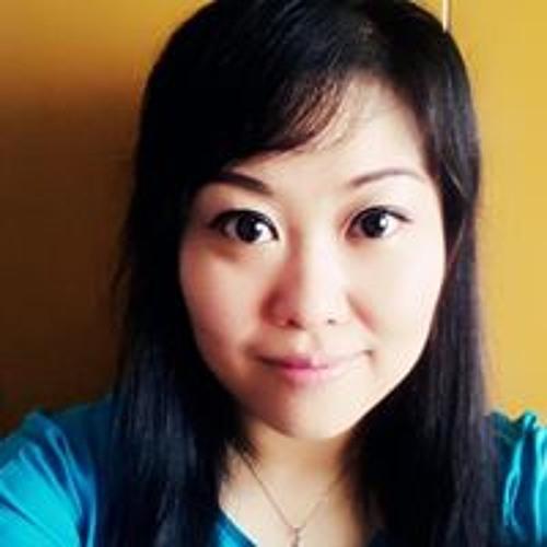 Annie Chen Music's avatar