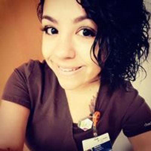 Melissa Dominguez's avatar