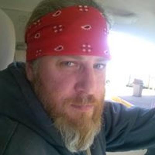 Jason Scraper's avatar