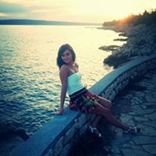 Tihana Lukinić's avatar