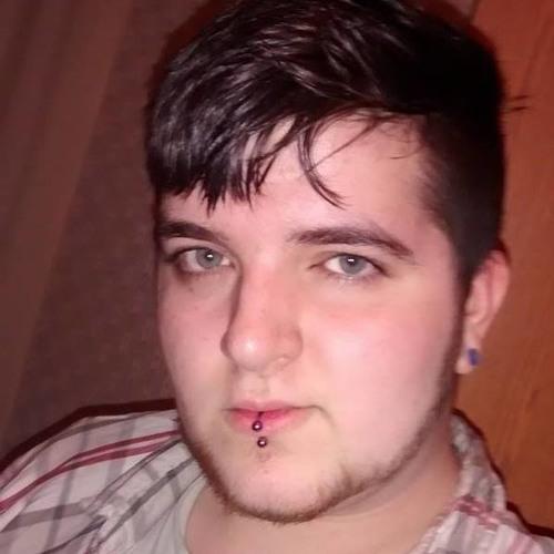 SteezySixx's avatar