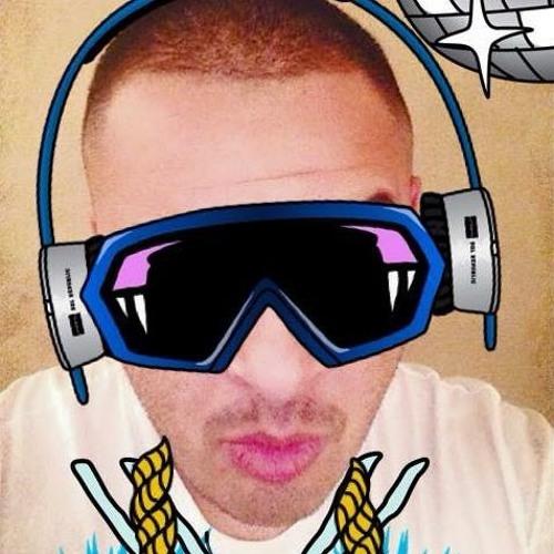 Kriz Starx's avatar