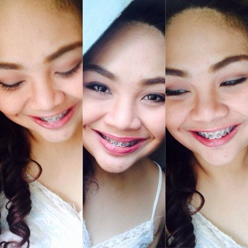 Aim Ierielle Matawaran's avatar