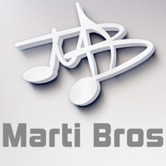 Marti Bros