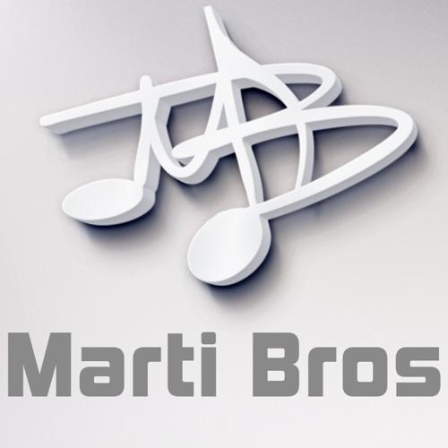 Marti Bros's avatar