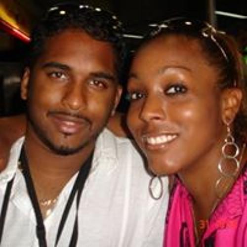 Kallyah Westindies's avatar