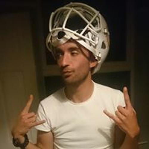 Duncan Crawford's avatar