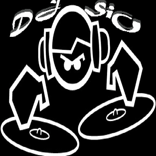 DjSio's avatar
