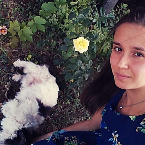 Neli M. Ivanova's avatar