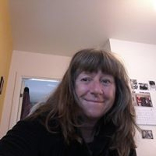 Lena Knutsson's avatar