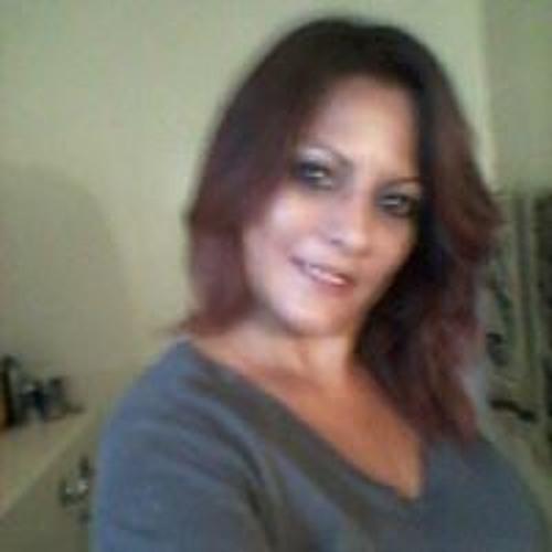 Veronica Soltero Carranza's avatar
