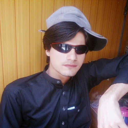 ikhlas sh's avatar