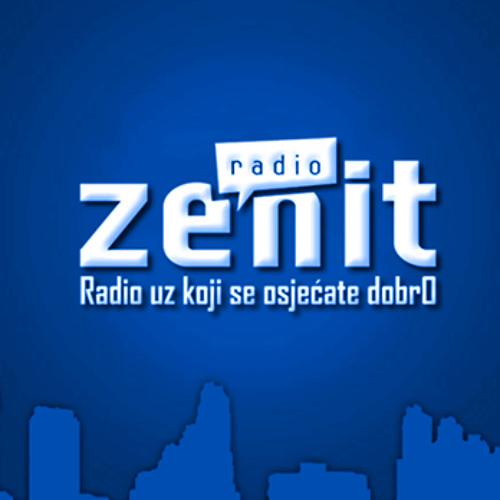 Radio ZENIT's avatar