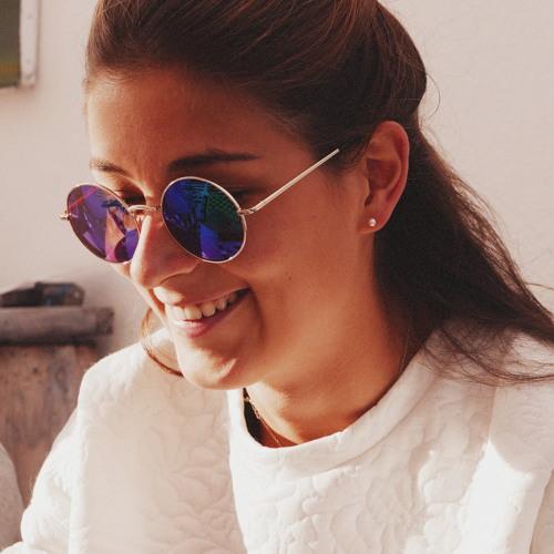 Capucine Roche's avatar