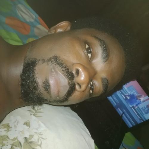 Onome Michael Akpokodje's avatar