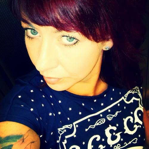 Jaqueline Kennedy's avatar