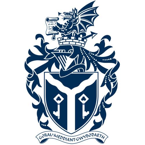 Cardiff Met's avatar