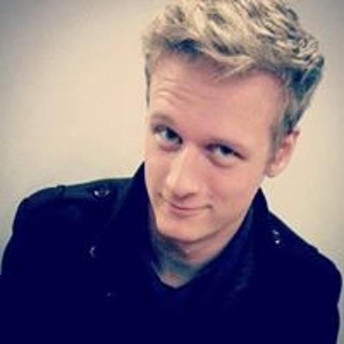 Maxime Allard's avatar