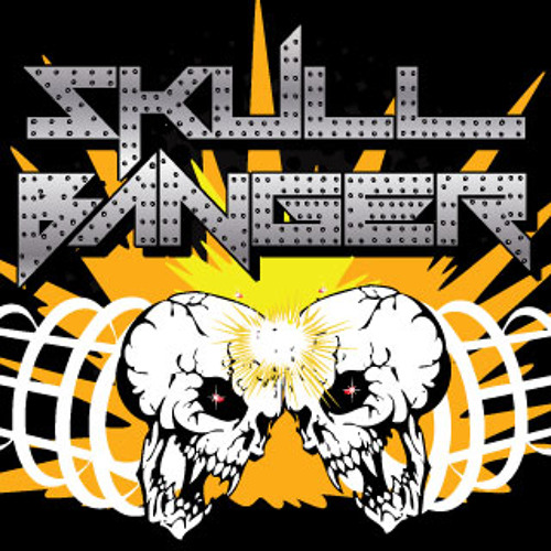 Skullbanger Media's avatar
