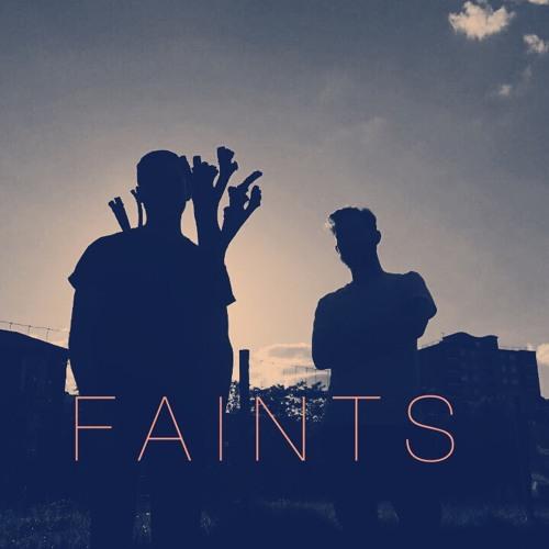 FAINTS's avatar