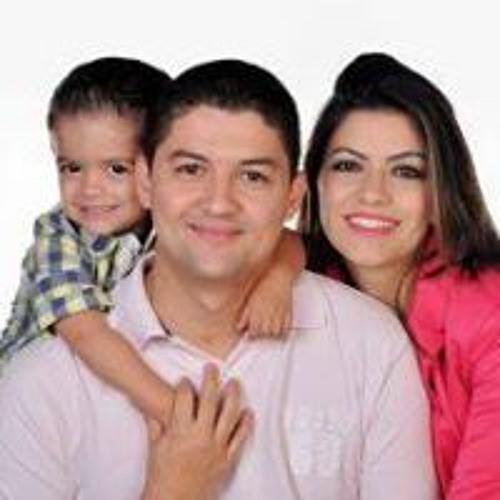 Marcos Freitas Gonçalves's avatar