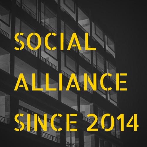 SocialAlliance's avatar